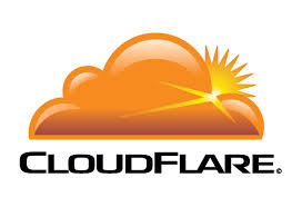 2. CloudFlare