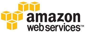 6. Amazon S3