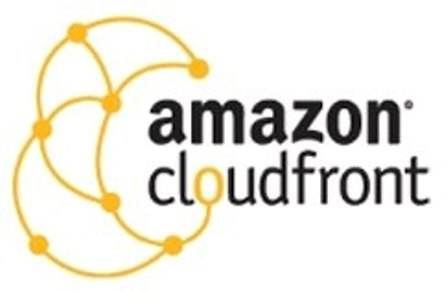 7. Amazon CloudFront