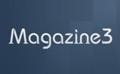 Magazine3 Small