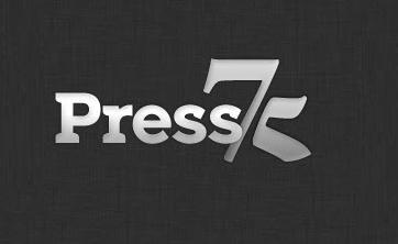 Press75