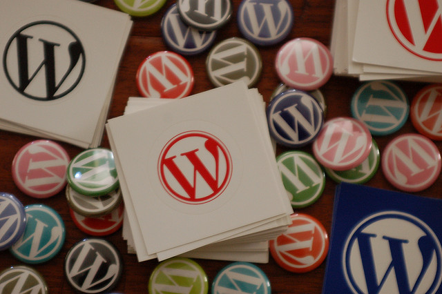 WordPress-5