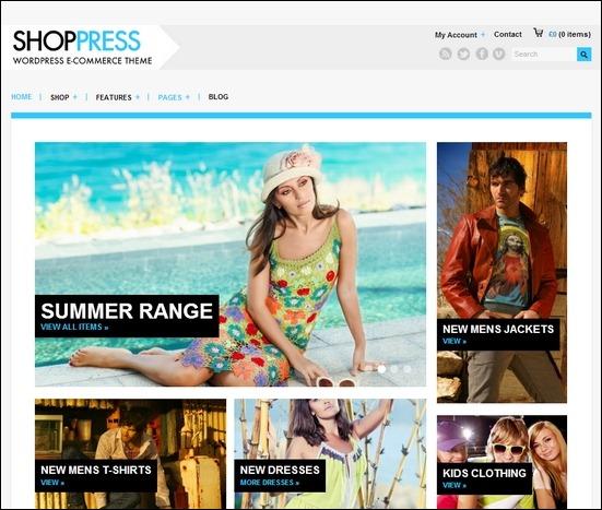 ShopPress