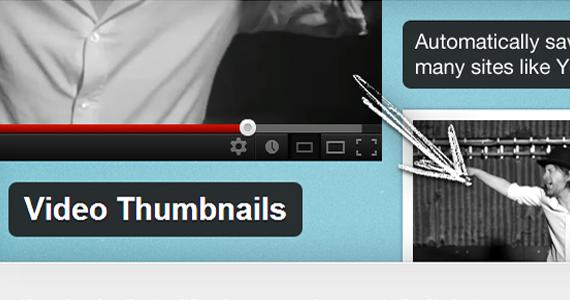 VideoThumbnails