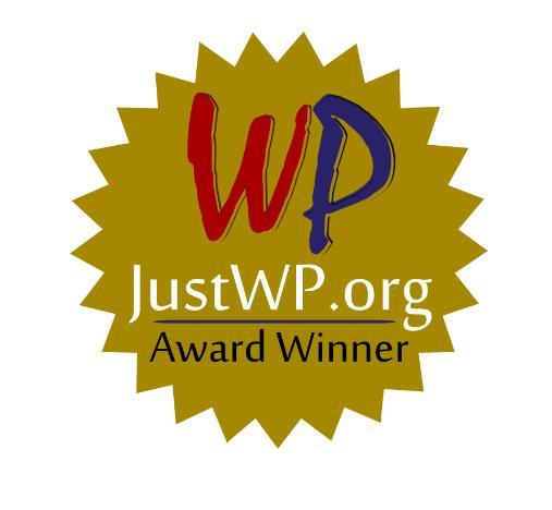 JustWP-Awards