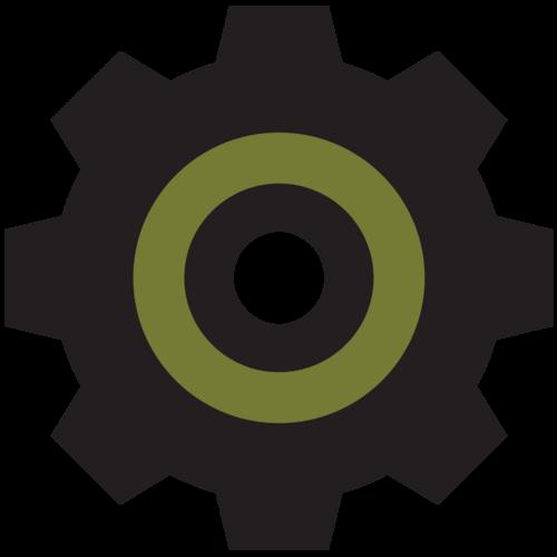 WPEngine Image - 1