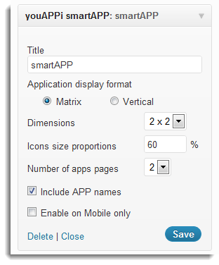smartApp Image - 4