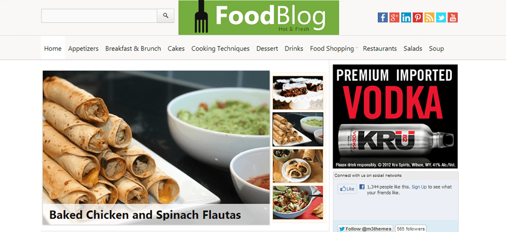 FoodBlog-Magazine3-Themes-1