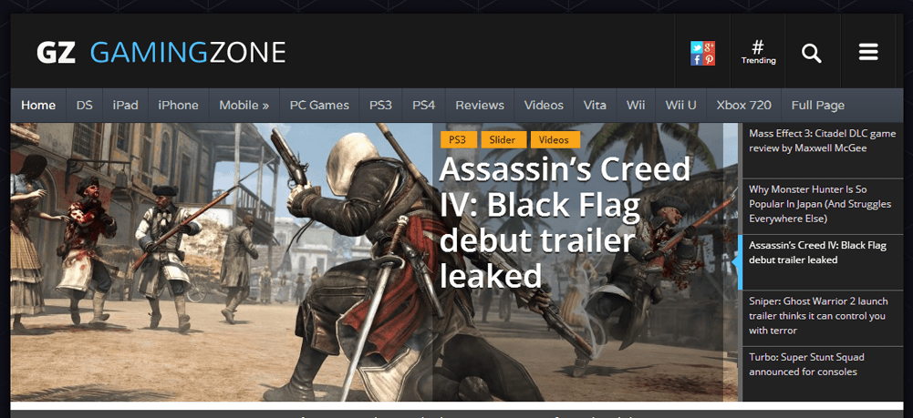GamingZone-Magazine3-Themes-1