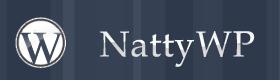 NattyWP