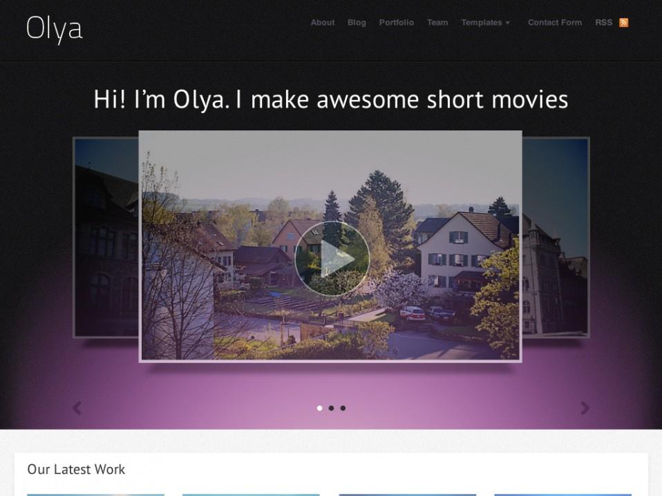 Olya-WooThemes