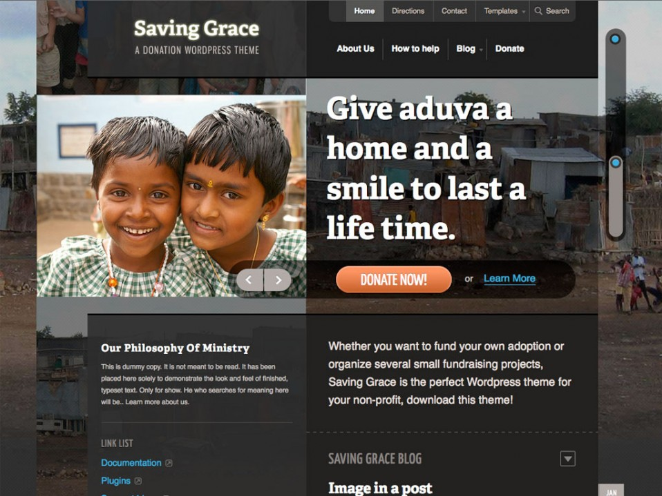 SavingGrace-WooThemes