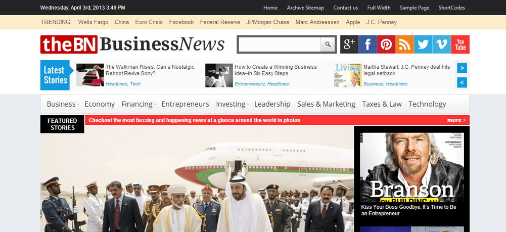 TheBusinessNews-Magazine3-Themes-1