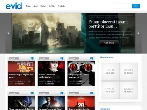 eVid-Elegant-Themes