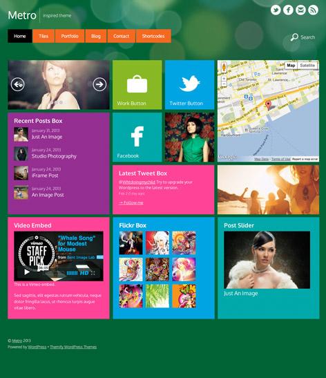 Metro-Themify-Themes