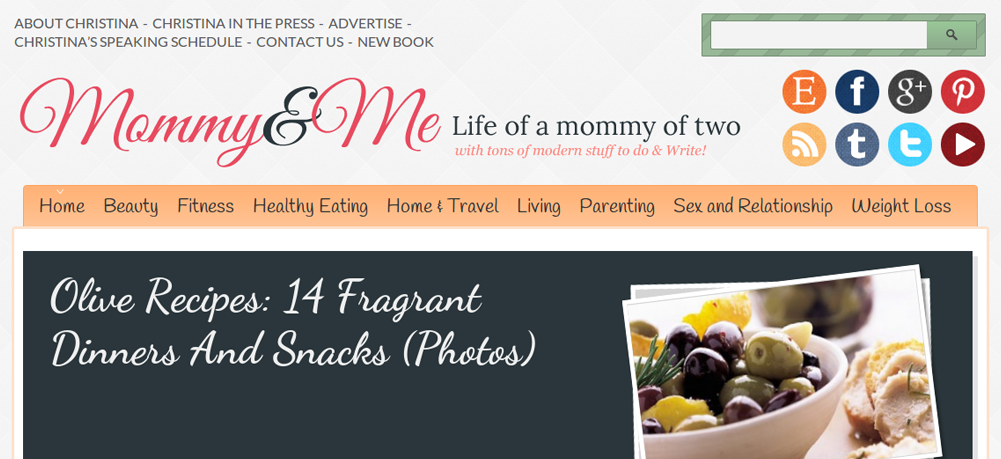 Mommy&Me-Magazine3-Themes-1