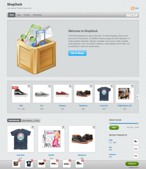 ShopDock-Themify-Themes