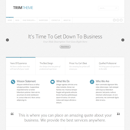 Trim-Elegant-Themes
