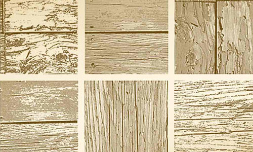 10+ Free Wood Photoshop Brushes - JustWP
