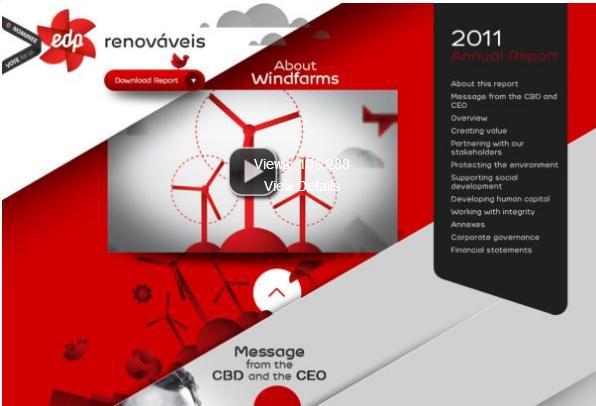 #9 Edp Renovaveis RC