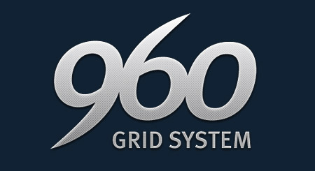 960grid