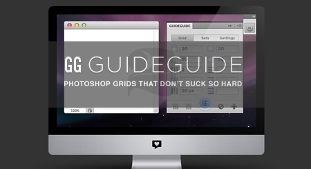 Guide Guide