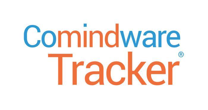 comindware_tracker