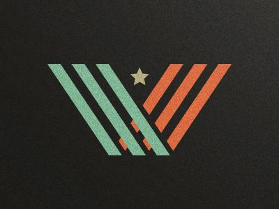 Army Emblem by Latham Arnott