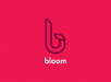 bloom by Claire