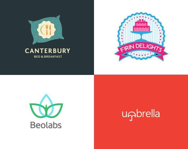 logos-to-inspire