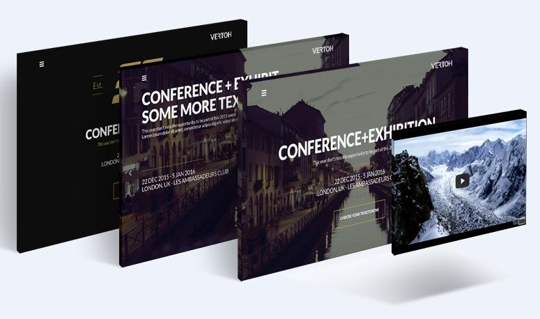 Vertoh-Conference-wordpress-theme-1