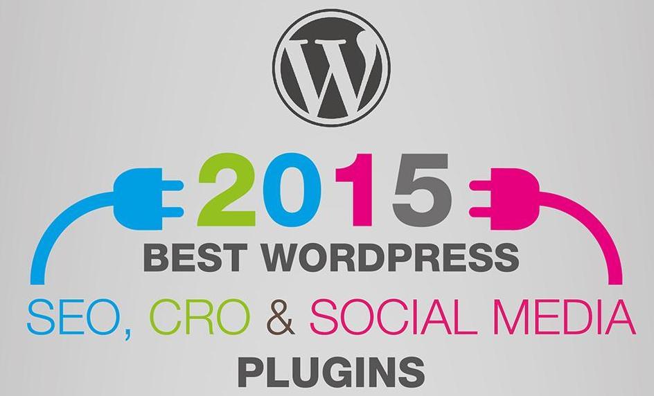 2015-best-wordpress-social-media-plugins Main