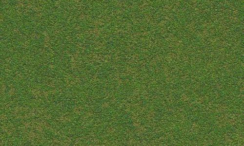 10 Best Of Free Grass Textures Justwp Org