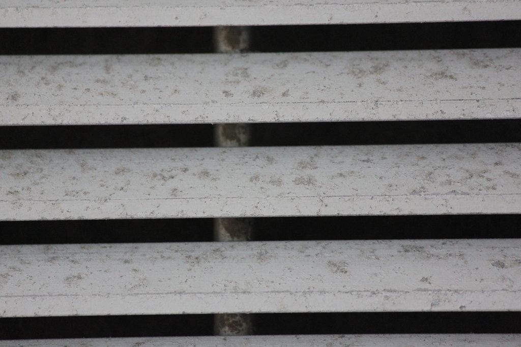 00198 - Horizontal Slats by emstock