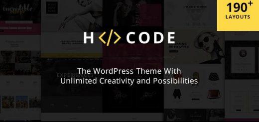 H-Code 1