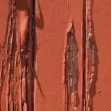 Texture – Dilapidated Red Wood