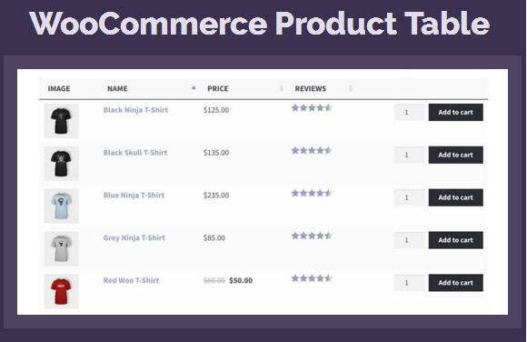 woocommerce-product-table-1